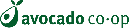 Avocado Project Wordmark