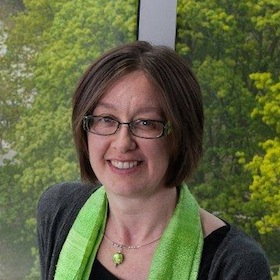 Picture of Jennifer Lynes